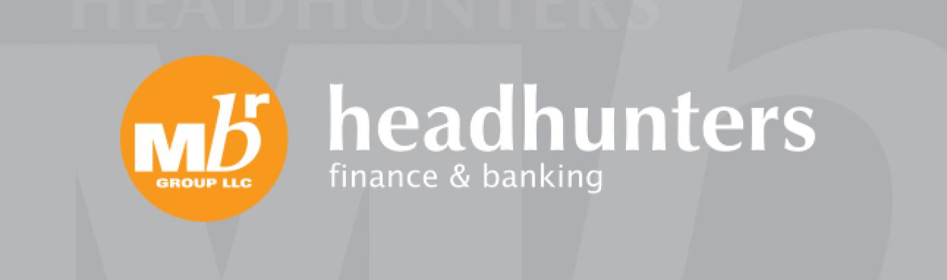 Mbr headhunters